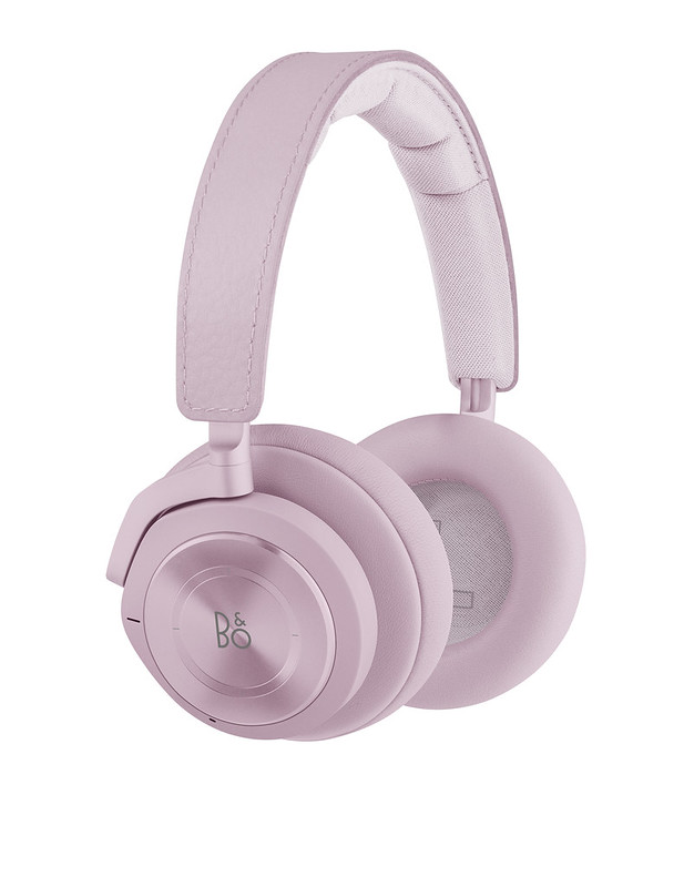 BeoPlay H9 Peony herfst/winter 2019