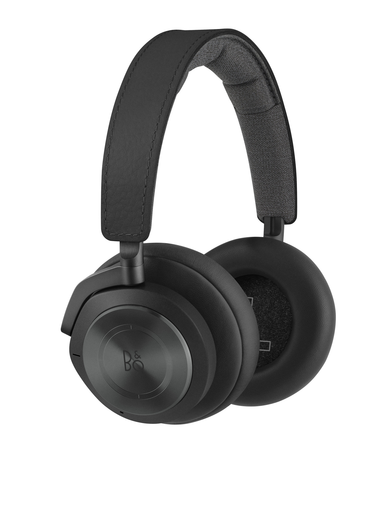 BeoPlay H9 3e gen contrast collection Anthracite