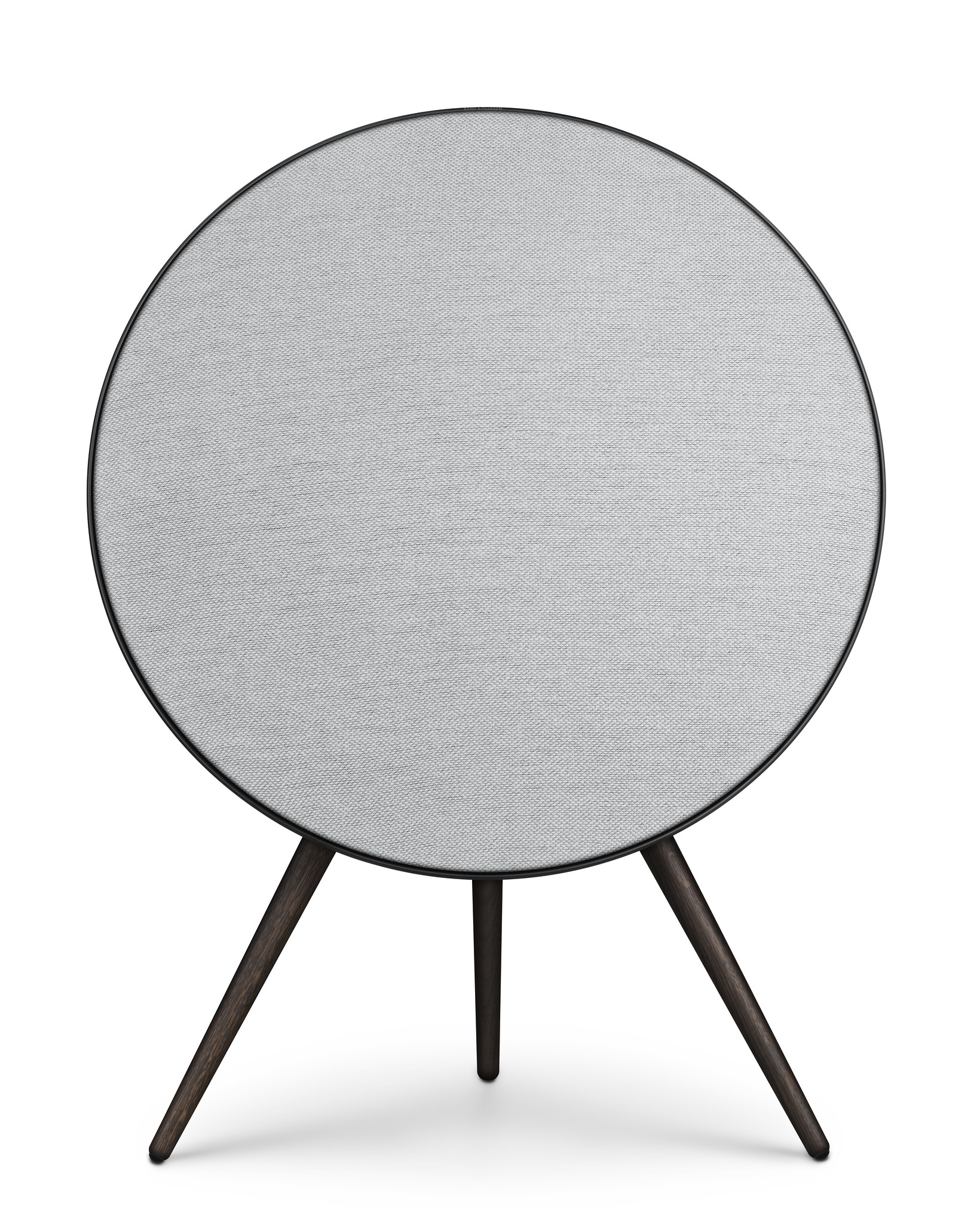 BeoPlay A9 MK4 GVA contrast collection Anthracite