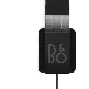 Beoplay Form 2i