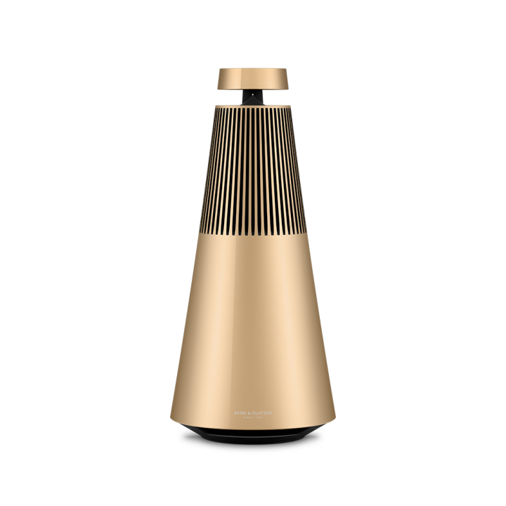 BeoSound 2 Golden Collectie