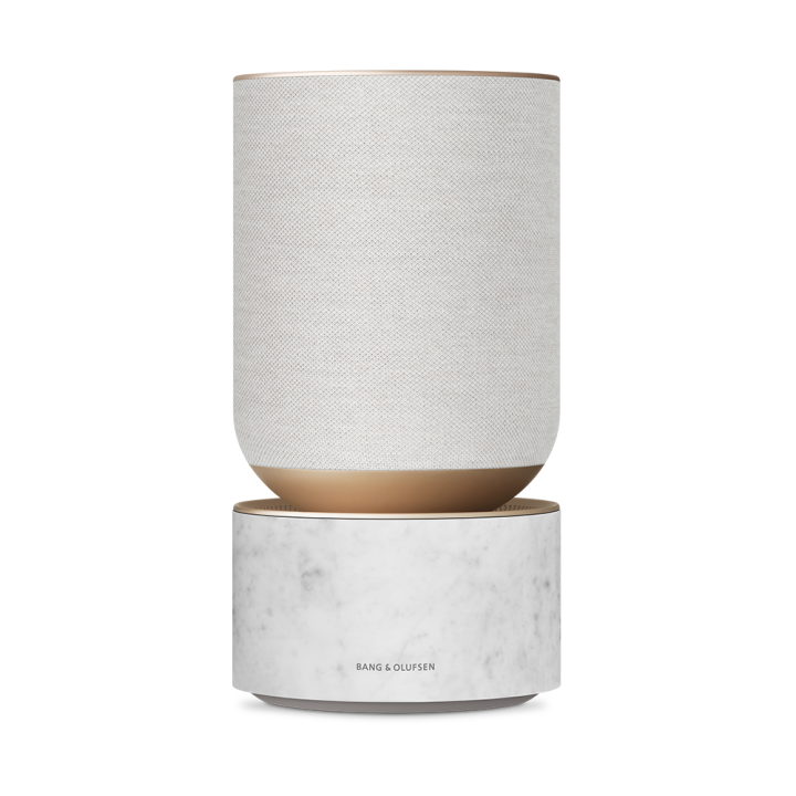 BeoSound Balance Golden Collectie