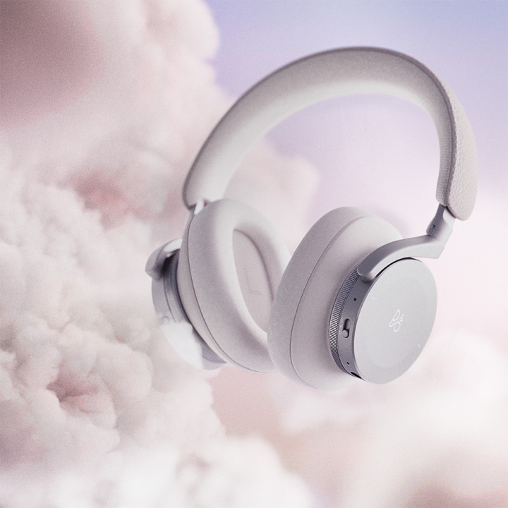 BeoPlay H95 Nordic Ice-Collection