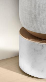 BeoSound Balance Golden Collectie
