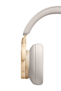 BeoPlay H95 Golden Collectie