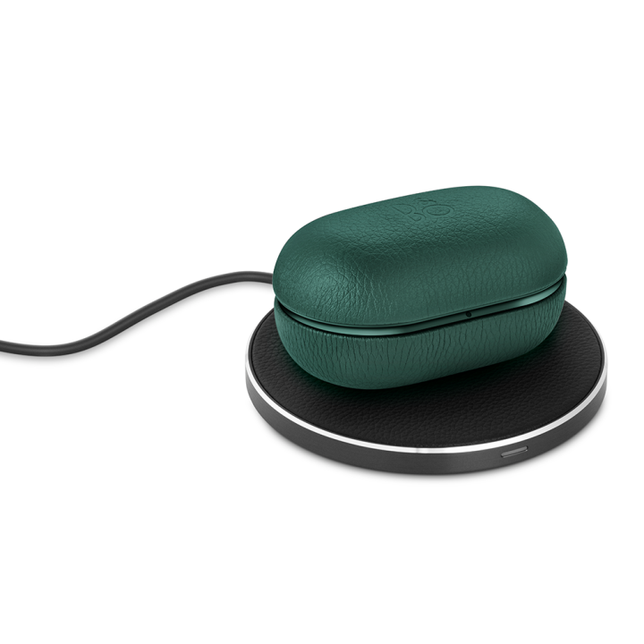 BeoPlay E8 3.0 DEAL incl. oplaadstation